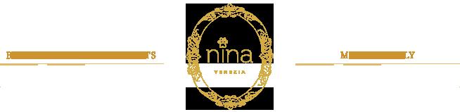 Nina Venezia - PETIT